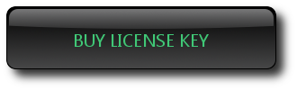 Photo manager license button image