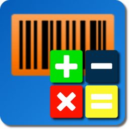 Check Digit Calculator Icon